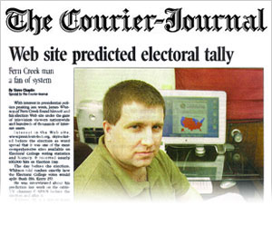 Louisville Courier-Journal